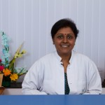 Dr. Archana Narayanaswamy