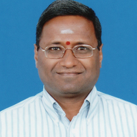 Dr. Kumaraswamy R