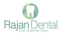 Dr. Dentist @ Rajan Dental