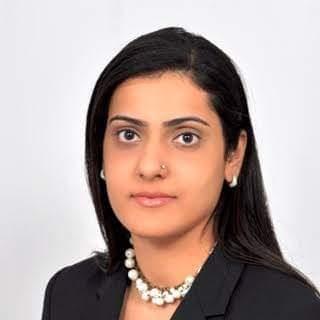 Dr. Udhay  Sidhu
