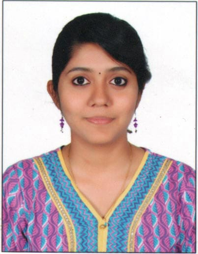 Dr. Ramya  Harika