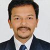 Dr. Harinath K