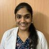 Dr. Vineesha Chander