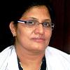 Dr. Soosi  Christopher