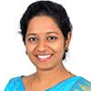 Dr. Jayalakshmi  K N