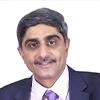 Dr. Rangarajan T