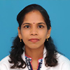 Dr. Ajitha  Sureshkumar