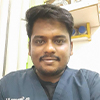 Dr. Veera Ragavan