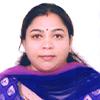 Dr. Kavitha  S Iyer