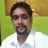 Dr. Gokulakrishnan K