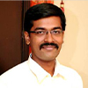 Dr. Raghu D