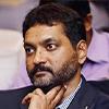 Dr. Ravi Varma M S