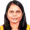Dr. Nithya  Franklin