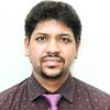 Dr. Magesh Thirunavukkarasu