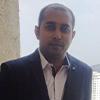 Dr. Jawahar George