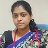 Dr. Kavya Somesh