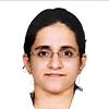 Dr. Afshan Sathar