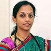 Dr. Soorya  Ajay Rao