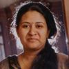 Dr. Reenee Rajan