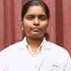 Dr. Hema M