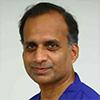 Dr. Govinda raj