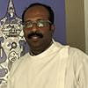 Dr. Suresh A