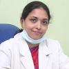 Dr. Sivasankari T