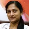 Dr. Dharani  Harinath
