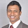 Dr. Dhina karan