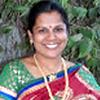 Dr. Vijaya  Suresh