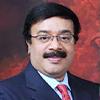 Dr. Vetri  Vendan