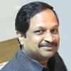 Dr. Janardhanam P