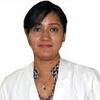 Dr. Poonam Suraj