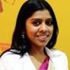 Dr. Kalpana Santosham