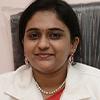 Dr. Hamsa priya