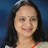 Dr. Maha laxmi