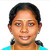 Dr. Priyalochana G
