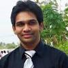 Dr. Vinod s