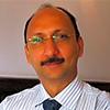 Dr. Selvamuthukumar SC