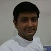 Dr. Vasanth Kumar R
