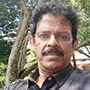 Dr. Srikanth  Thunga