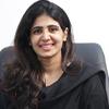 Dr. B Sindhu Raaghavi