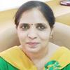 Dr. Ganga Ravikumar