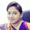 Dr. Snekavalli R