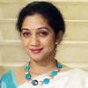 Dr. Subhashini  Venkatesh