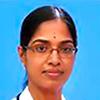 Dr. Lalitha Subramanyam