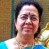 Dr. Prof V Padma