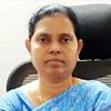 Dr. Thilakavathi s