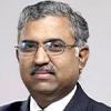 Dr. Narayana murthy