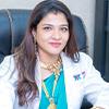 Dr. M Indhu